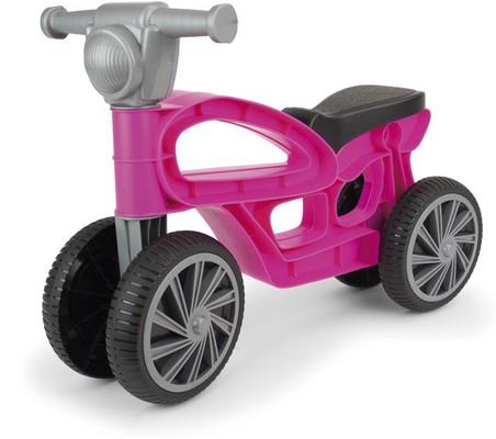 Chicos İlk Bisikletim Mini Pembe