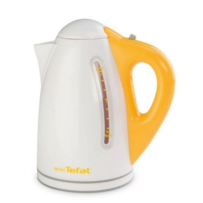 Smoby  Kettle