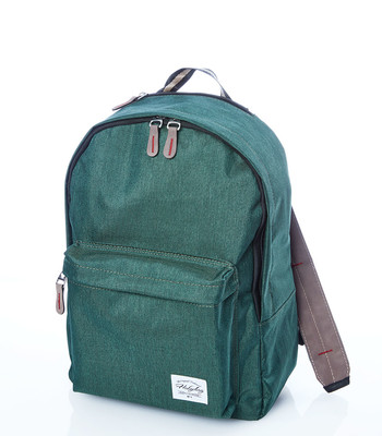 Hedgebag Sırt Çantası Plus 110