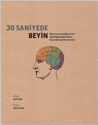 30 Saniyede Beyin