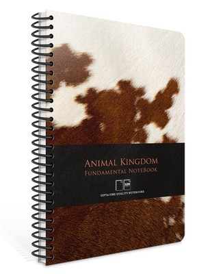 Gıpta Animal Def.SertKpk.120Yp