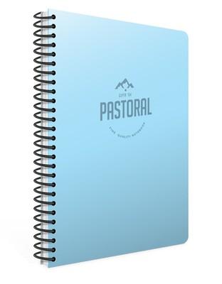 Gıpta Pastoral Def.Pp Kpk.120Yp.A4