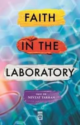 Faith in the Laboratory-İnanç Psikolojisi