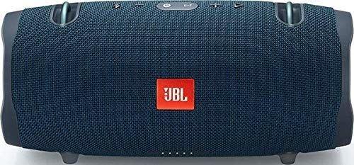 JBL XTREME 2, Blth. Spk.