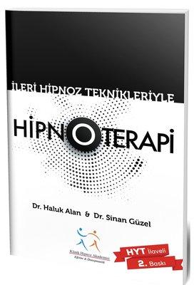 İleri Hipnoz Teknikleriyle Hipnoterapi