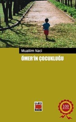 Ömer'in Çocukluğu-100 Temel Eser
