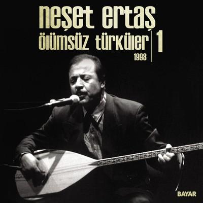Ölümsüz Türküler 1