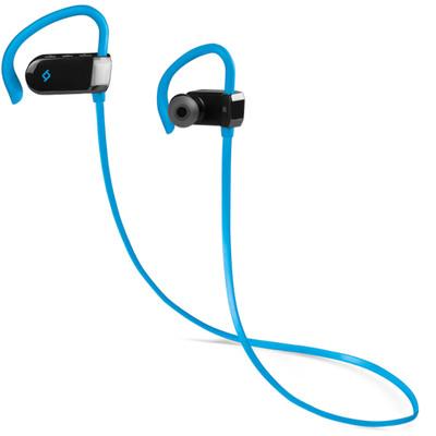 ttec 2KM118M SoundBeat Sport Kablosuz Bluetooth Kulaklık - Mavi