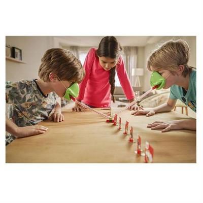 Samatlı  YL052  Hızlı Bukalemun Kutu Oyunu