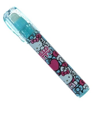 Hello Kitty Roket Silgi 70223