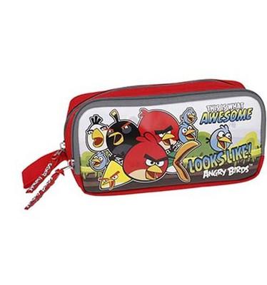 Angry Birds Kalem Çantası 85672