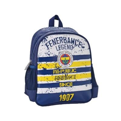 Fenerbahçe Anaokulu Çantası 87046