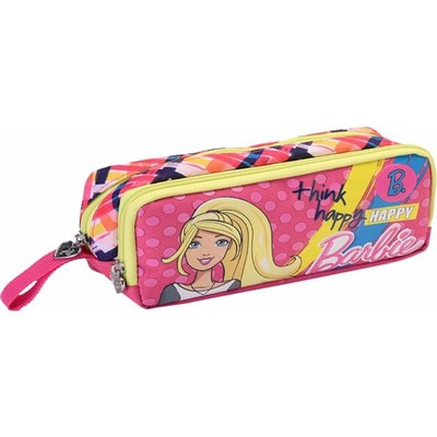 Barbie Kalem Çantası 87483