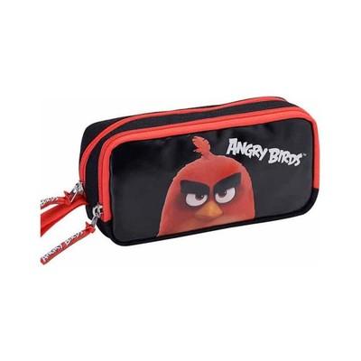 Angry Birds Kalem Çantası 87916