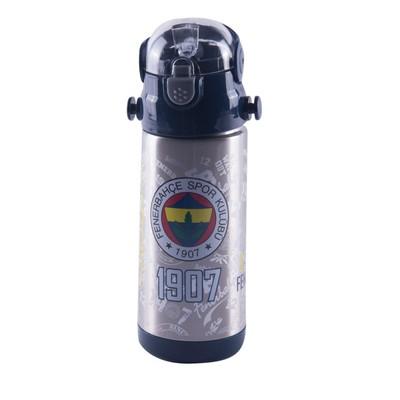 Fenerbahçe Çelik Matara 78675