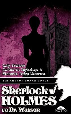 Sherlock Holmes ve Dr.Watson