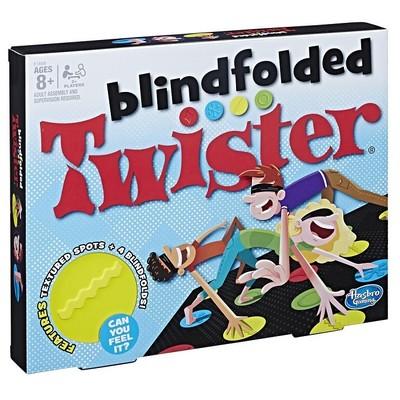 Blind Twister Kutu Oyunu E1888