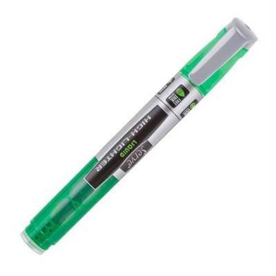 Serve Fosforlu Kalem Likit  Pastel