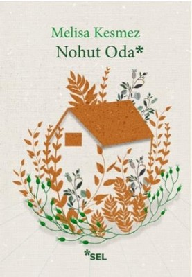 Image result for nohut oda