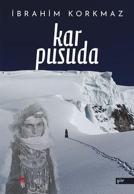 Kar Pusuda