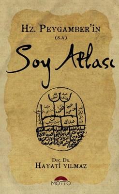 Hz.Peygamber'in Soy Atlası