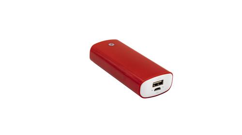 Dexim 5000 mAh Powerbank DAKSP0011