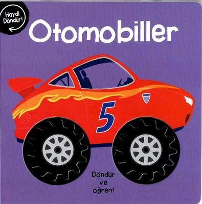 Otomobiller