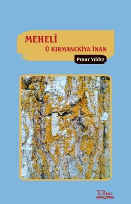 Meheli u Kirmanckiya İnan