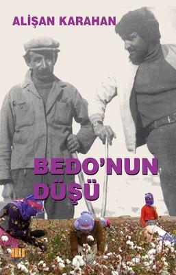 Bedo'nun Düşüşü