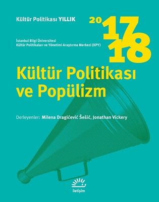 Kültür Politikası ve Popülizm