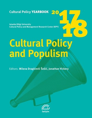 Cultural Policy and Populism