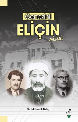 Genezenli Eliçin Ailesi