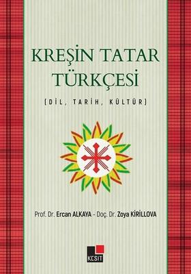 Kreşin Tatar Türkçesi