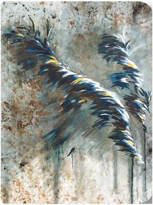 Chumac Defter Art Collection 10,5x14 Cm ART009