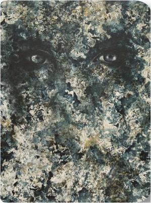Chumac Defter Art Collection 10,5x14 Cm ART010