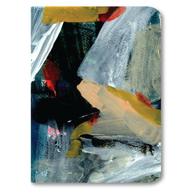 Chumac Defter Art Collection 10,5x14 Cm ART013