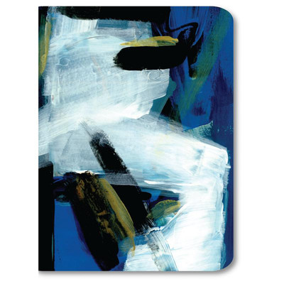 Chumac Defter Art Collection 10,5x14 Cm ART015