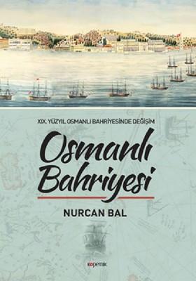 Osmanlı Bahriyesi