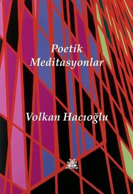 Poetik Meditasyonlar