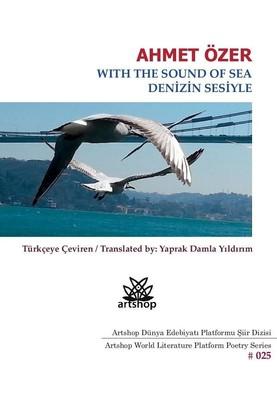 Denizin Sesiyle