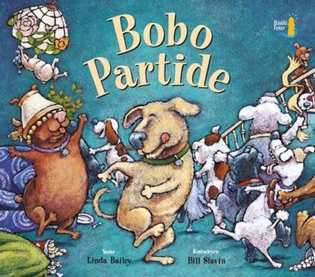 Bobo Partide
