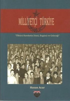 Milliyetçi Türkiye