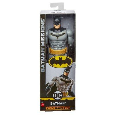 Batman-Figür Aksiyon 30cm FVM69