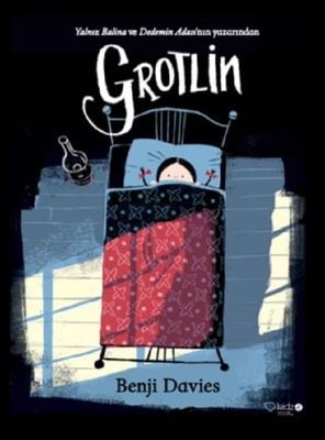 Grotlin