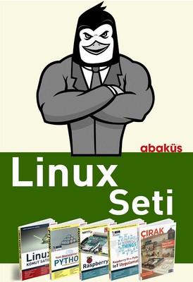 Gnu-Linux Seti