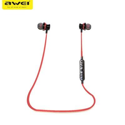 Awei Headset 980BL Kablosuz Kulakiçi Kulaklık