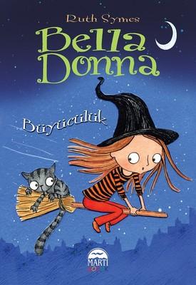 Bella Donna-Büyücülük