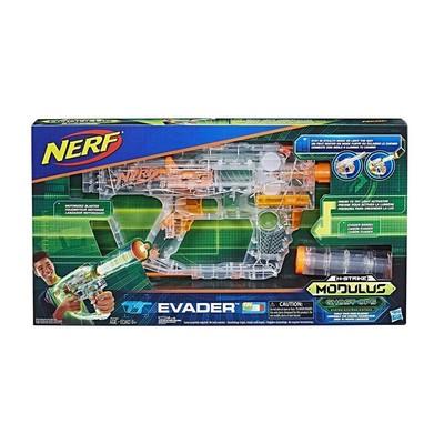 Nerf-Modulus Evador E0733