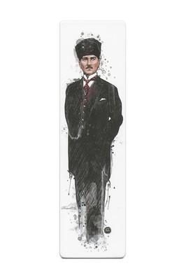 Yesilçam Ayraç Atatürk