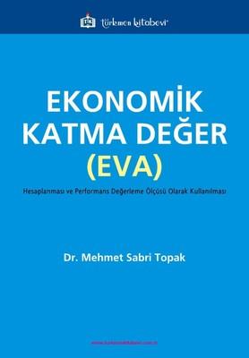 Ekonomik Katma Değer-EVA